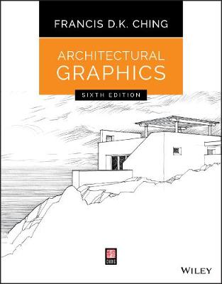 Architectural Graphics (Paperback)