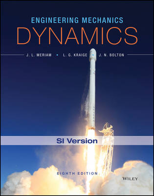 Engineering Mechanics: Dynamics (Paperback)