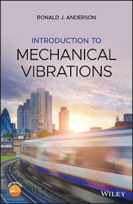 An Introduction to Vibrations (Hardback)