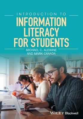 Introduction to Information Literacy for Students (Paperback)