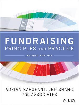 Fundraising Principles and Practice (Hardback)