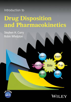 Introduction to Drug Disposition and Pharmacokinetics (Paperback)