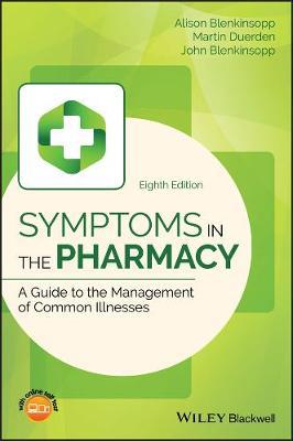 Paul Rutter Community Pharmacy Ebook Download