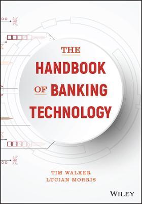 The Handbook of Banking Technology (Hardback)