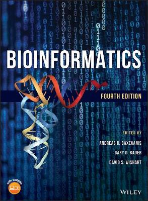 Bioinformatics: A Practical Guide to the Analysis of Genes and Proteins (Hardback)