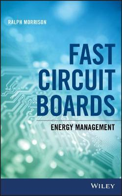 Fast Circuit Boards: Energy Management (Hardback)