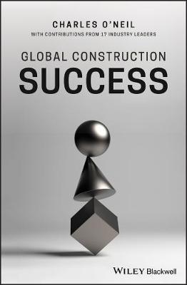 Global Construction Success (Hardback)