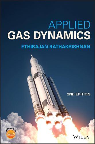 Applied Gas Dynamics (Hardback)