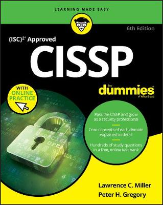 C For Dummies Book