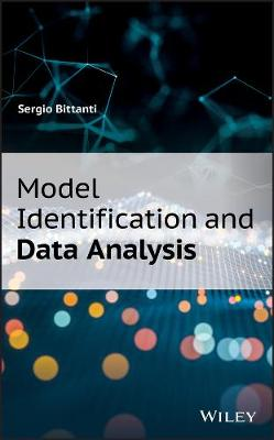 Model Identification and Data Analysis (Hardback)