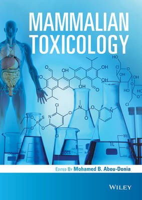 Mammalian Toxicology (Hardback)