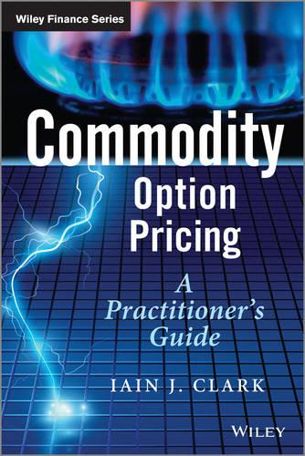 Commodity Option Pricing By Iain J Clark  Waterstones. Used Car Value Estimation Car Donation Miami. Toyota Corona 1969 For Sale Old Spice Font. Best Colleges For Acting Majors. Oil And Gas Sales Recruiters. How To Advertise Your Website On Google. Online Brokerage Service State Colleges In Ct. How To Redeem Citi Card Points. Home Insurance For Rental Property