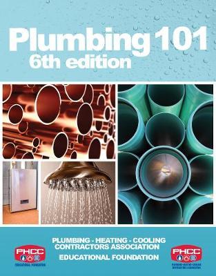 Plumbing 101 (Paperback)