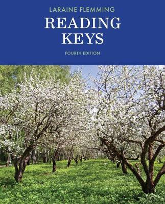 Reading Keys (Paperback)