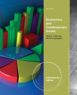 contemporary issues in financial management