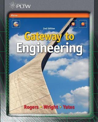 Gateway to Engineering (Hardback)