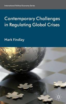 global challenges in politics 20 ps • january 2015 the 2014 james madison lecture: the global politics of climate change furthermore, relatively few of them reliably look to the pub-lic good: enlightened statesmen are not always at the helm.