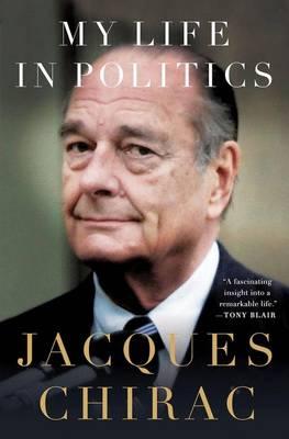 My Life in Politics (Paperback)