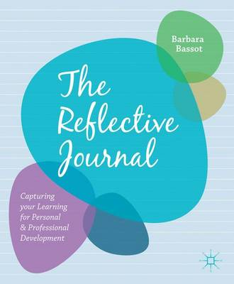 The Reflective Journal (Paperback)