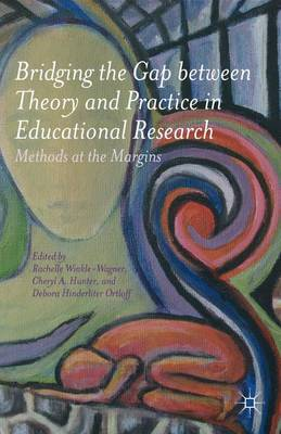 a discussion on the gap between males and females in educational settings in the editorial mind over A substantial gap between the earnings of male and female physicians was identified in the mid-1970s 1 later studies confirmed that male physicians earned more than female physicians, even after.