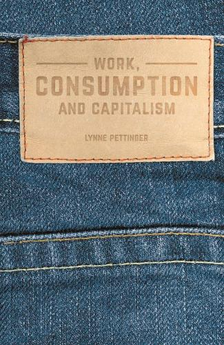 Work, Consumption and Capitalism (Paperback)