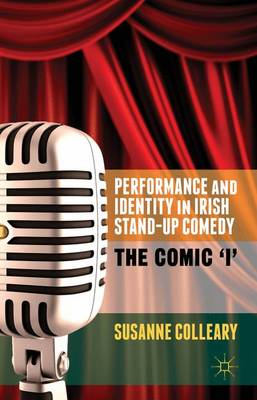 stand up comedy the book pdf