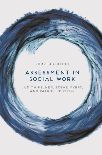 Assessment in Social Work (Paperback)