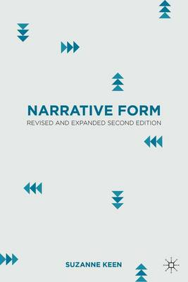 Narrative Form: Revised and Expanded Second Edition (Paperback)