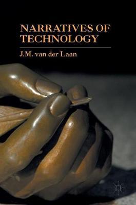 Narratives of Technology (Hardback)