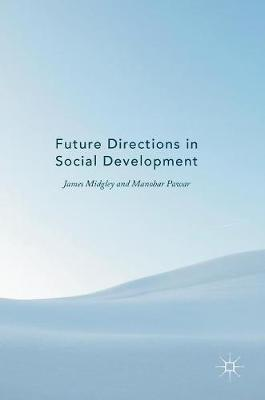Future Directions in Social Development (Hardback)