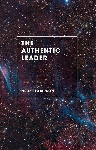 The Authentic Leader (Paperback)
