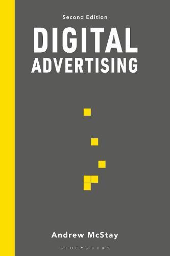 Digital Advertising (Paperback)