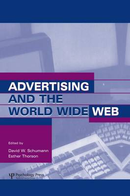 Advertising and the World Wide Web (Paperback)