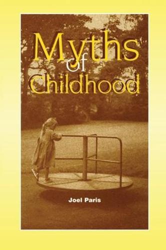 Myths of Childhood (Paperback)