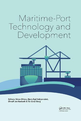 Maritime-Port Technology and Development
