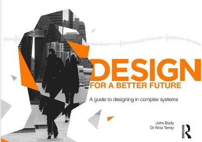 Designing What Matters: Applied Design Thinking for Innovation and Impact (Hardback)