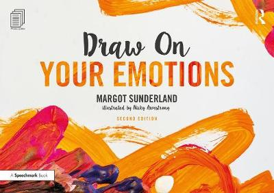 Draw on Your Emotions - Draw On (Paperback)