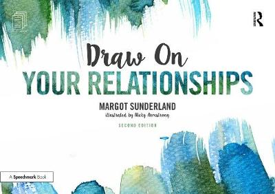 Draw on Your Relationships - Draw On (Paperback)
