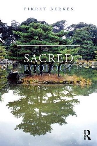 Sacred Ecology (Paperback)