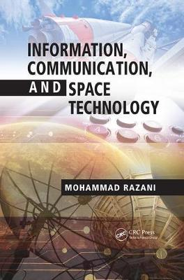 Information, Communication, and Space Technology (Paperback)