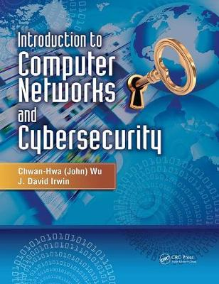 Introduction to Computer Networks and Cybersecurity (Paperback)