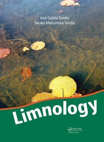 Limnology (Paperback)