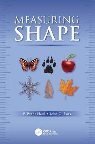Measuring Shape (Paperback)