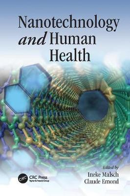 Nanotechnology and Human Health (Paperback)