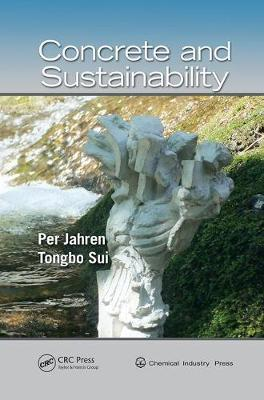 Concrete and Sustainability (Paperback)