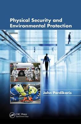 Physical Security and Environmental Protection (Paperback)