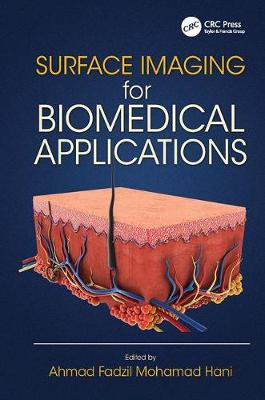 Surface Imaging for Biomedical Applications (Paperback)