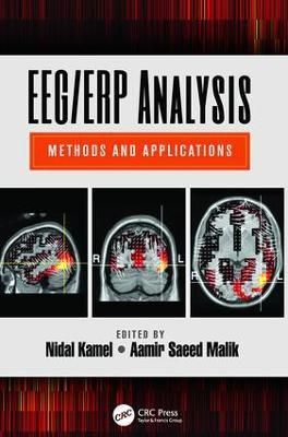 EEG/ERP Analysis: Methods and Applications (Paperback)