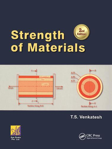 Strength of Materials, Second Edition (Paperback)