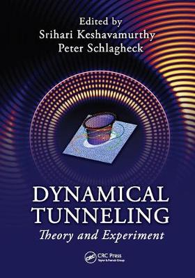 Dynamical Tunneling: Theory and Experiment (Paperback)